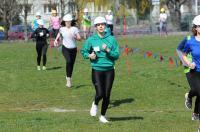 Bieg w Kasku - Dziewczyny na Politechniki 2019 - 8314_foto_24opole_197.jpg