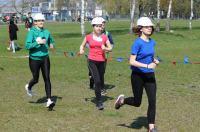 Bieg w Kasku - Dziewczyny na Politechniki 2019 - 8314_foto_24opole_198.jpg