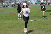 Bieg w Kasku - Dziewczyny na Politechniki 2019 - 8314_foto_24opole_200.jpg