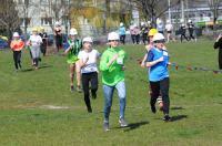 Bieg w Kasku - Dziewczyny na Politechniki 2019 - 8314_foto_24opole_202.jpg