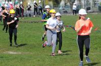 Bieg w Kasku - Dziewczyny na Politechniki 2019 - 8314_foto_24opole_207.jpg