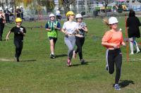 Bieg w Kasku - Dziewczyny na Politechniki 2019 - 8314_foto_24opole_208.jpg