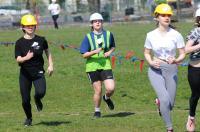 Bieg w Kasku - Dziewczyny na Politechniki 2019 - 8314_foto_24opole_209.jpg