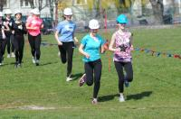 Bieg w Kasku - Dziewczyny na Politechniki 2019 - 8314_foto_24opole_212.jpg