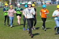 Bieg w Kasku - Dziewczyny na Politechniki 2019 - 8314_foto_24opole_227.jpg