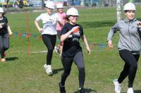 Bieg w Kasku - Dziewczyny na Politechniki 2019 - 8314_foto_24opole_233.jpg