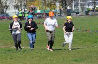 Bieg w Kasku - Dziewczyny na Politechniki 2019 - 8314_foto_24opole_236.jpg