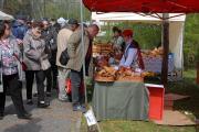 44 Jarmark Wielkanocny w Bierkowicach