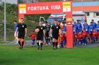 Odra Opole 1:1 Stal Mielec - 8317_foto_24opole_054.jpg