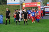 Odra Opole 1:1 Stal Mielec - 8317_foto_24opole_057.jpg