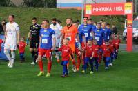 Odra Opole 1:1 Stal Mielec - 8317_foto_24opole_058.jpg