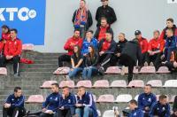 Odra Opole 1:1 Stal Mielec - 8317_foto_24opole_114.jpg