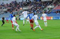 Odra Opole 1:1 Stal Mielec - 8317_foto_24opole_153.jpg
