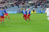 Odra Opole 1:1 Stal Mielec - 8317_foto_24opole_166.jpg