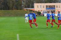 Odra Opole 1:1 Stal Mielec - 8317_foto_24opole_170.jpg