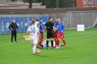 Odra Opole 1:1 Stal Mielec - 8317_foto_24opole_194.jpg