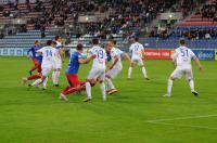Odra Opole 1:1 Stal Mielec - 8317_foto_24opole_204.jpg