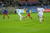 Odra Opole 1:1 Stal Mielec - 8317_foto_24opole_287.jpg
