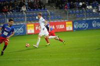 Odra Opole 1:1 Stal Mielec - 8317_foto_24opole_292.jpg