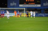 Odra Opole 1:1 Stal Mielec - 8317_foto_24opole_320.jpg