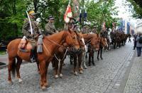 Uroczystości Święta Konstytucji 3 Maja - Opole 2019 - 8323_foto_24opole_002.jpg