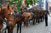 Uroczystości Święta Konstytucji 3 Maja - Opole 2019 - 8323_foto_24opole_004.jpg