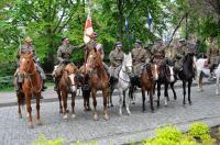 Uroczystości Święta Konstytucji 3 Maja - Opole 2019 - 8323_foto_24opole_009.jpg