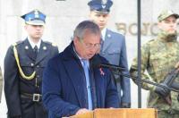 Uroczystości Święta Konstytucji 3 Maja - Opole 2019 - 8323_foto_24opole_012.jpg