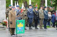 Uroczystości Święta Konstytucji 3 Maja - Opole 2019 - 8323_foto_24opole_014.jpg