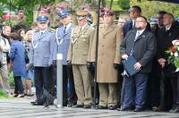 Uroczystości Święta Konstytucji 3 Maja - Opole 2019 - 8323_foto_24opole_015.jpg