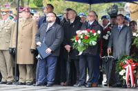 Uroczystości Święta Konstytucji 3 Maja - Opole 2019 - 8323_foto_24opole_017.jpg