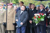 Uroczystości Święta Konstytucji 3 Maja - Opole 2019 - 8323_foto_24opole_024.jpg
