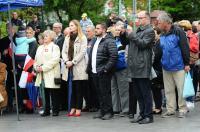 Uroczystości Święta Konstytucji 3 Maja - Opole 2019 - 8323_foto_24opole_033.jpg