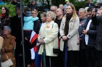 Uroczystości Święta Konstytucji 3 Maja - Opole 2019 - 8323_foto_24opole_048.jpg