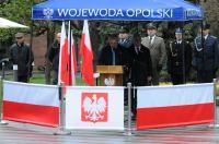 Uroczystości Święta Konstytucji 3 Maja - Opole 2019 - 8323_foto_24opole_051.jpg