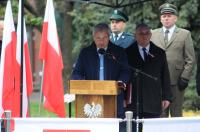 Uroczystości Święta Konstytucji 3 Maja - Opole 2019 - 8323_foto_24opole_053.jpg