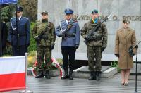 Uroczystości Święta Konstytucji 3 Maja - Opole 2019 - 8323_foto_24opole_055.jpg
