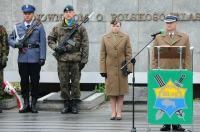 Uroczystości Święta Konstytucji 3 Maja - Opole 2019 - 8323_foto_24opole_058.jpg