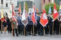 Uroczystości Święta Konstytucji 3 Maja - Opole 2019 - 8323_foto_24opole_065.jpg