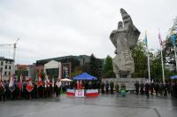Uroczystości Święta Konstytucji 3 Maja - Opole 2019 - 8323_foto_24opole_074.jpg