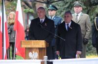 Uroczystości Święta Konstytucji 3 Maja - Opole 2019 - 8323_foto_24opole_085.jpg
