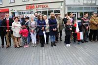 Uroczystości Święta Konstytucji 3 Maja - Opole 2019 - 8323_foto_24opole_086.jpg