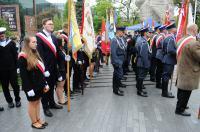 Uroczystości Święta Konstytucji 3 Maja - Opole 2019 - 8323_foto_24opole_089.jpg