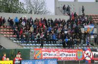Odra Opole 2:1 Bytovia Bytów - 8325_foto_24pole_011.jpg