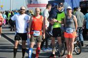 Maraton Opolski 2019 - Część 1