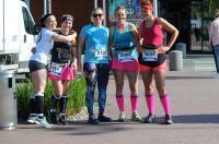 Maraton Opolski 2019 - Część 1 - 8329_foto_24pole_001.jpg