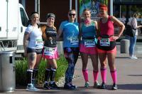 Maraton Opolski 2019 - Część 1 - 8329_foto_24pole_004.jpg