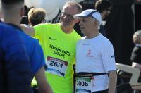 Maraton Opolski 2019 - Część 1 - 8329_foto_24pole_006.jpg