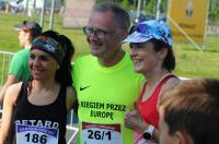 Maraton Opolski 2019 - Część 1 - 8329_foto_24pole_009.jpg