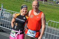 Maraton Opolski 2019 - Część 1 - 8329_foto_24pole_011.jpg
